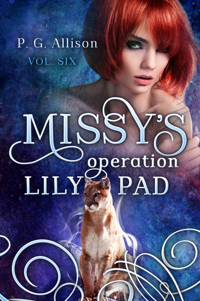 Missy_Lily_Pad_Final
